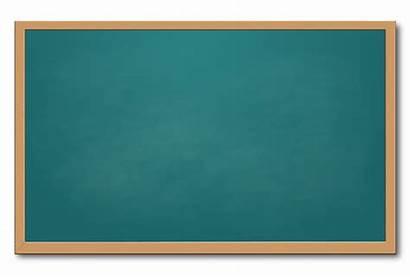 Chalkboard Clipart Blackboard Psd Clip Classroom Clipartix
