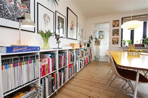 Apartment Therapy Small Cool
