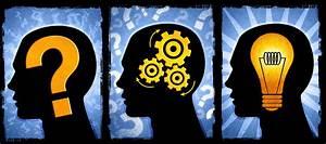 Creative Solutions Gt  La Formulacion De Un Problema Es