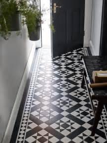 floor and decor arvada floor decor corona gurus floor