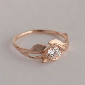 vintage gold diamond rings vintage engagement rings all With antique gold wedding rings