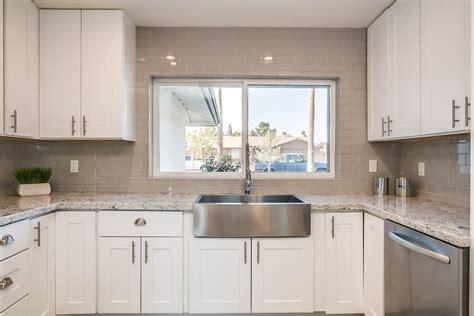 findley myers malibu white cabinets cabinets