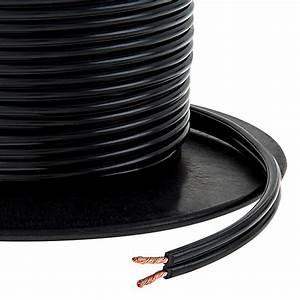 Low Voltage Landscape Wire - 14 Gauge Wire
