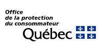 bureau protection du consommateur office de la protection du consommateur sdc centre ville trois rivi 232 res