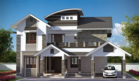 stunning images house plans winnipeg amazing kerala modern house plans with photos 25 with