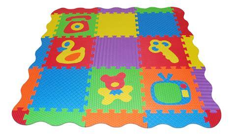 floor mats baby baby floor mat foameva foam floor mat tiles safety baby