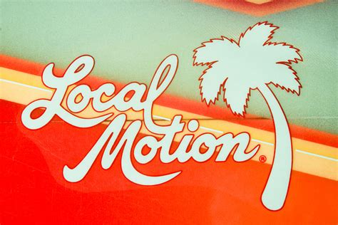 local motion surfboardlinecom collectors network