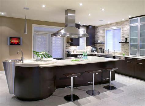 nouvelle cuisine quartier design royalmount