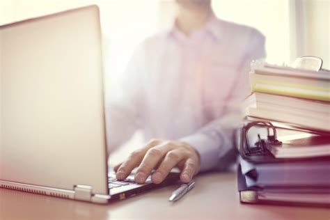telecommuting cover letters formats  success