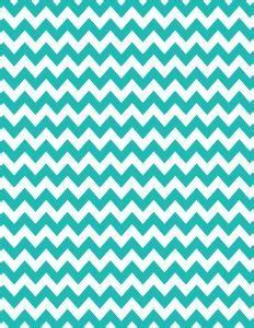 chevron background    color