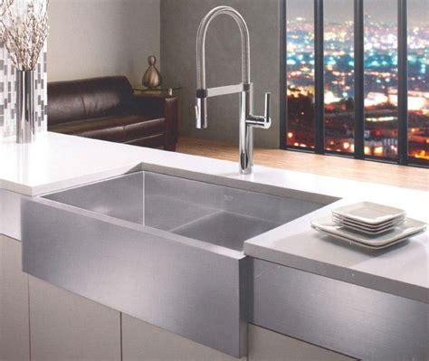 modern kitchen sinks images modern kitchen sinks design buzzard film