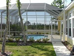Wintergarten Bausatz Preis : wintergarten bausatz ~ Whattoseeinmadrid.com Haus und Dekorationen