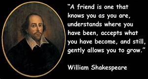 Famous Quotes By William Shakespeare   Famous Quotes