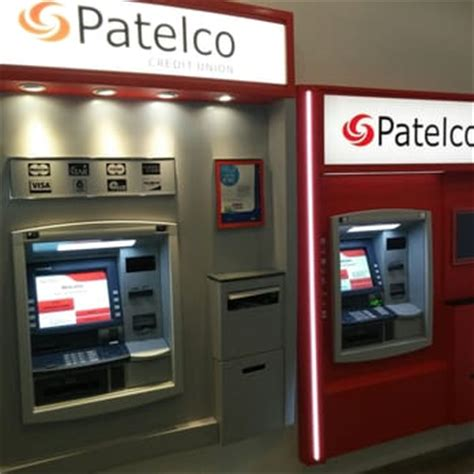 patelco credit union phone number patelco credit union 32 reviews banks credit unions