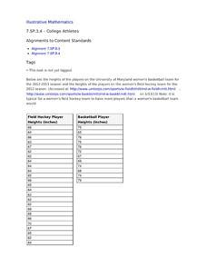 field hockey lesson plans worksheets lesson planet