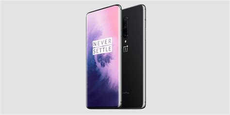 oneplus  pro arrives   mobile