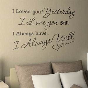 CUTE SHORT LOVE Quotes Like Success