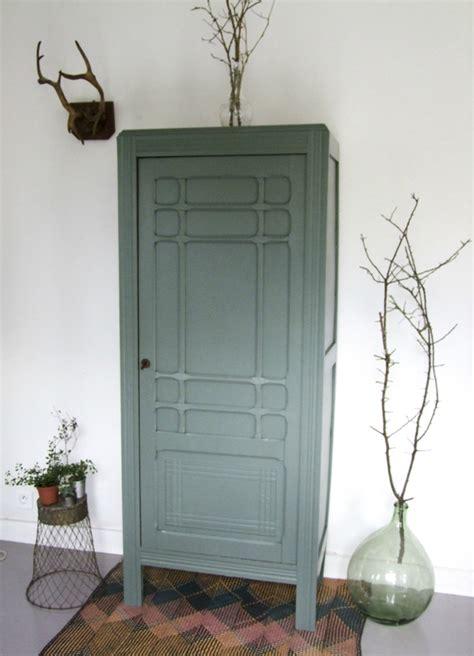 armoire parisienne l 233 onide meubles vintage pataluna