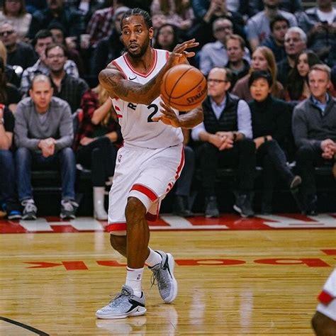 Bucks Vs Raptors Regular Season Results - Fortnite Free V ...