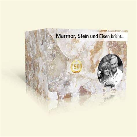 marmor stein und eisen bricht