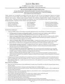 staff accountant sle resume clinical coding specialist