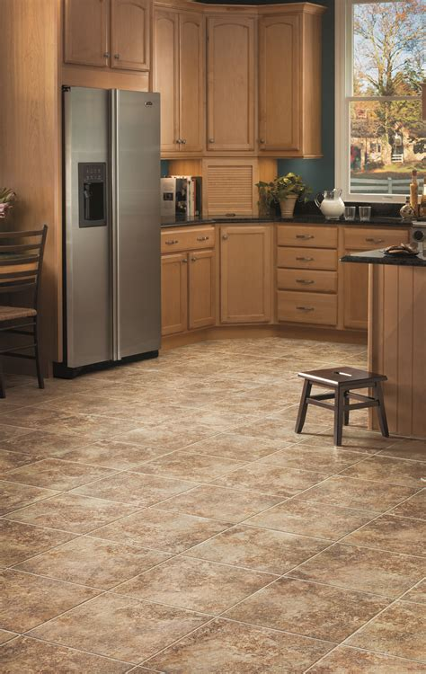 kitchen vinyl tile vinyl floor tiles flooring installation vinyl flooring 3440