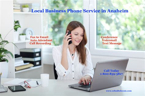 Business Phone Service Provider In Anaheim Cebod Telecom. Online Nursing Msn Programs Loans Lowest Apr. Information On Early Childhood Education. Business Administration Online Degrees. School Grants For Women Over 40. What Is The Cheapest Car To Insure. Does Dermatologist Help Acne. Human Resource Management Software Comparison. Whirlpool Commercial Refrigerators