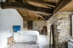 Decordemon  Rural House In Galicia  Spain