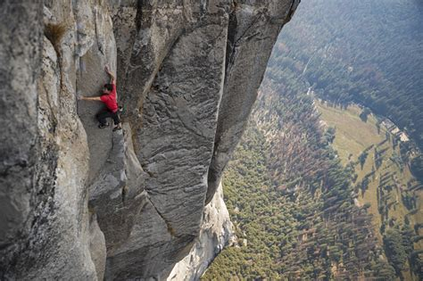 Climb Perfectly Die Inside The Oscar Nominated