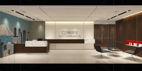 The Bank Of Tokyo Mitsubishi Ufj by Bank Of Tokyo Mitsubishi Ufj Btmu Cd Plus A