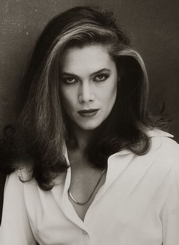 love  classic movies  pictures kathleen turner