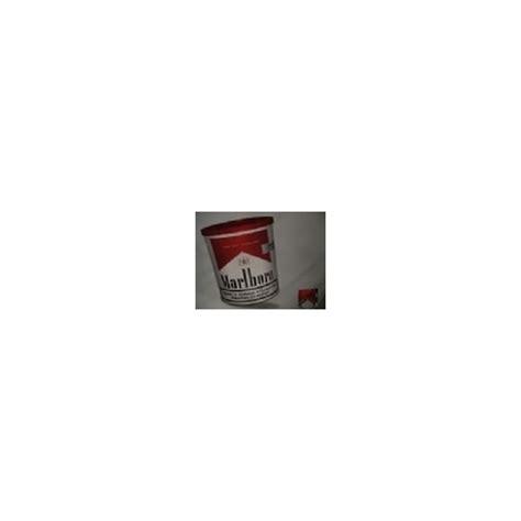 timbre bureau de tabac prix d un pot de tabac 28 images pot de tabac 224