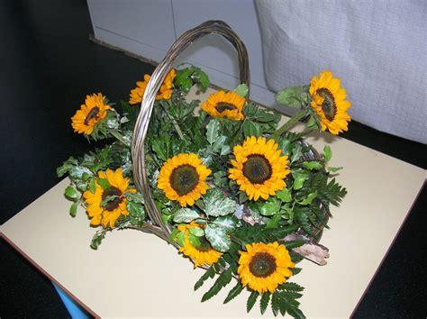 maison d arrt de rennes bouquet d automne l floral de la maison des familles