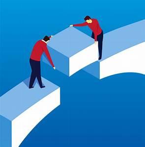 Gap : définition de gap