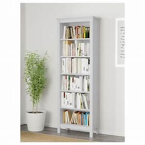 Ikea Kommode Brusali : brusali bookcase white 67 x 190 cm ikea ~ Watch28wear.com Haus und Dekorationen