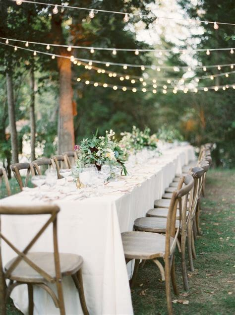 wedding table best 25 wedding tables ideas on table decorations wedding tables and