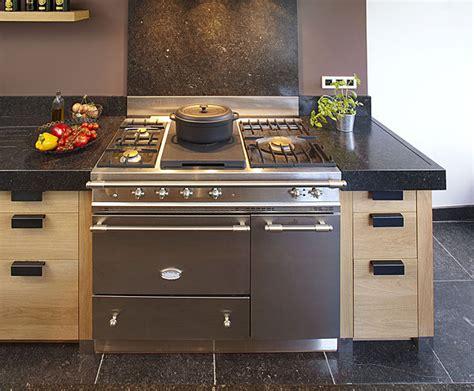 fourneau de cuisine les fourneaux de cuisine galerie photos d 39 article 6 9