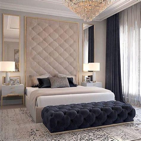 pin van home inspiration ideas op bedroom inspiration