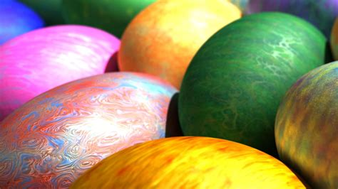 colored easter eggs colored easter eggs hd wallpaper 187 fullhdwpp full hd wallpapers 1920x1080