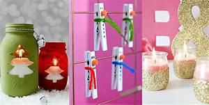 Bastelideen Zu Weihnachten : einfache bastelideen f r weihnachten die freude bringen ~ A.2002-acura-tl-radio.info Haus und Dekorationen