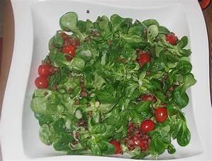 Dressing Für Karottensalat : dressing f r feldsalat salat mit wild oder rehkeule ~ Lizthompson.info Haus und Dekorationen