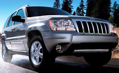 jeep grand cherokee black pearl edition wheels