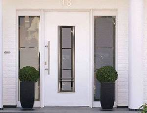 Eingangstüren Aus Kunststoff : kunststoff haust ren eingangst ren f r bremen ~ Articles-book.com Haus und Dekorationen