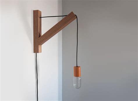 bracket l accessories better living through design