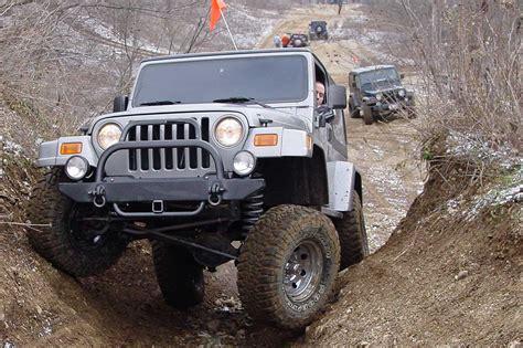 bulletproof jeep bulletproof mfg ff1 front bumper getahelmet com