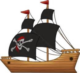 HD wallpapers pirate ship coloring page
