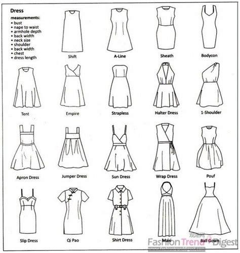 high neck dresses best 25 dress styles ideas on dress ideas