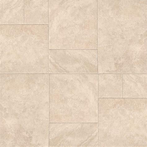 villa floor tile 12x24 porcelain tile tile the home depot