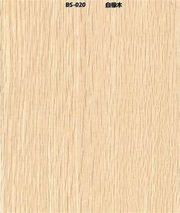 [oak wood colors] - 28 images - oak wood stain coatings in