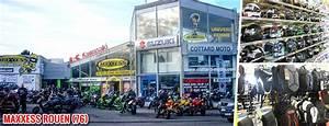 Cottard Moto Rouen : accueil maxxess rouen 76 l 39 hyper choix de marques ~ Medecine-chirurgie-esthetiques.com Avis de Voitures